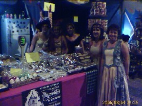 20060809162024-mercado-medieval.jpg