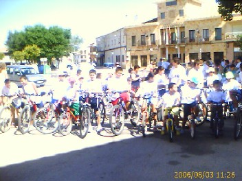 20060809162306-bicicletas.jpg