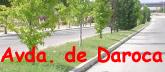 20061031053850-avenida-daroca.jpg