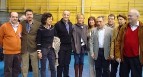 20070123134205-foto-con-ministros.jpg