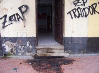 20070303174050-ataque-sede-socialista-alcala-henares.jpg