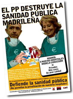 20070329191015-cartel-nuevos-hospitales.jpg
