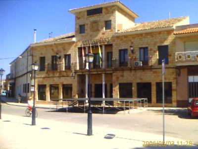 20070426202033-ayuntamiento.jpg