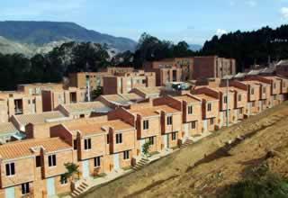 20070510110755-vivienda.jpg