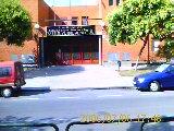 20070607132729-ies.-villablanca.jpg