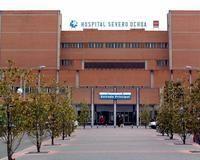 20070705155700-hospital-severo-ochoa.jpg