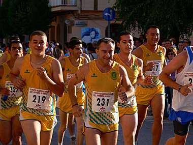 20070903141342-honrubia-atletismo.jpg