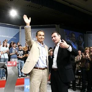 20071008120911-conferencia-politica.jpg
