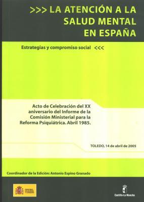 20071010152106-libro-tono.jpg