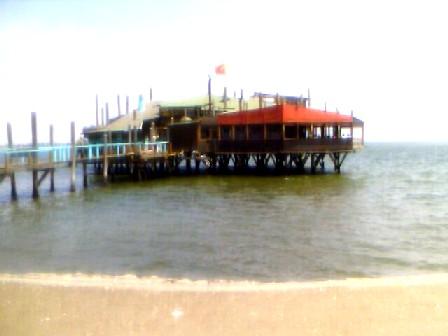 20071018145236-restaurante-mar.jpg