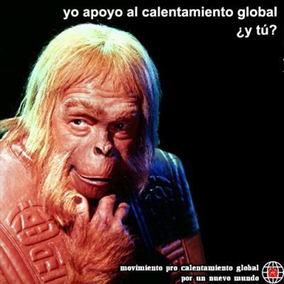 20071024130826-dr-zeius-y-el-calentamiento-global.jpg
