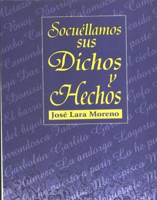 20071219135555-libro-socuellamos.jpg