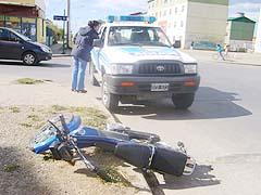 20080519120034-accidente-moto.jpg
