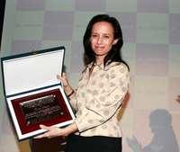 20080606140116-premios-el-distrito.jpg