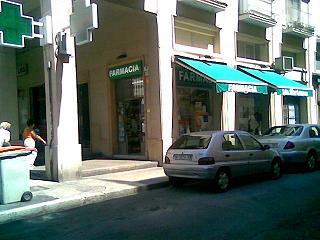 20080811090559-farmacia.jpg