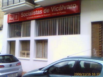 20081011204431-fachada-local.jpg