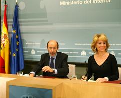 20081108105001-convenio-rubalcaba-aguirre.jpg