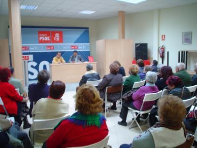20081113203857-acto-sanidad-vicalvaro.jpg