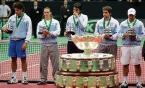 20081124195722-copa-davis-argentina.jpg