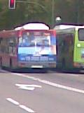 20081211191532-imagen000-3-.jpg