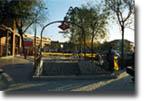 20090109182537-metro-vicalvaro.jpg