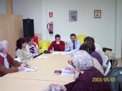 20090129122800-reunion-del-partido-socialista-europeo.jpg