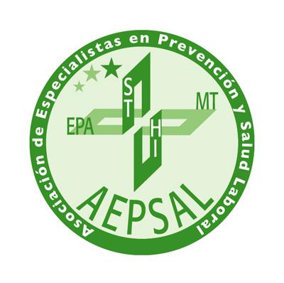 20090210165835-logo-aepsal.jpg