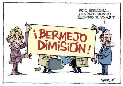 20090224183923-bermejo-dimision.jpg