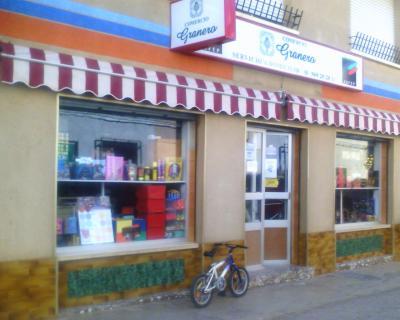 20090402121726--tienda-granero.jpg