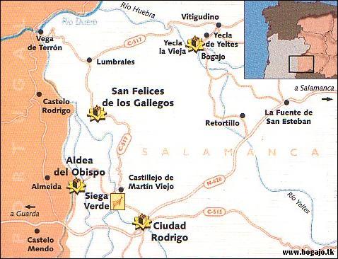 20090407174848-mapa-ruta-fortificaciones-salamanca.jpg