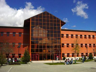 20090417093310-universidad-vicalvaro.jpg