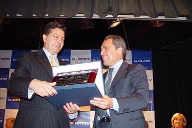 20090518163608-premio-el-distrito.jpg