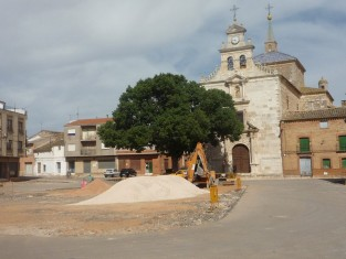 20090630093136-plaza-de-honrubia.jpg