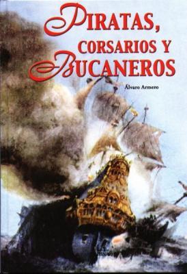 20090821095440-piratas-corsarios-bucaneros.jpg