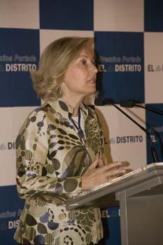 20091204141654-premios-el-distrito.jpg