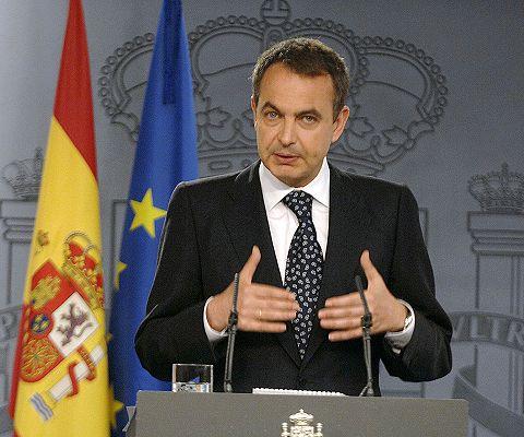 20100212115833-zapatero.jpg