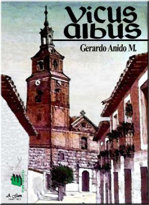 20100305133629-portada-novela.jpg