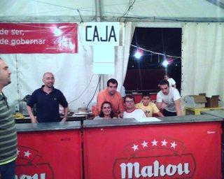 20100623161103-fiesta-vicalvaro-2007.jpg