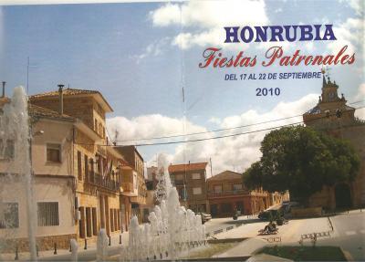 20100916090758-programa-fiestas-2010.jpg
