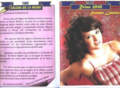 20101102112801-reina-2010.jpg