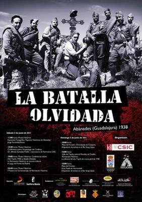 20110504125625-la-batalla-olvidada.jpg