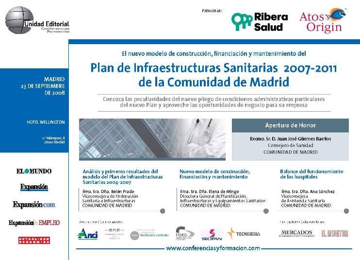 20110510211139-plan-infraestructuras-sanitarias-madrid-23-septiembre-2008.jpg