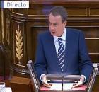 20110701115610-debate-estado-nacion.jpg