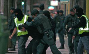 20110817094328-detencion-terrorista-eta.jpg