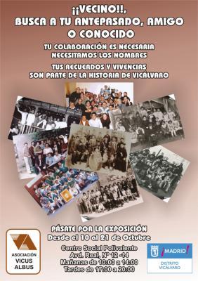 20111007143251-cartel-vicus2011.jpg