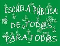 20111119123825-escuela-publica-de-todos-para-todos.jpg