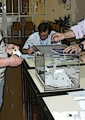 20111121185249-mesa-electoral.png
