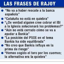 20120528194944-frases-de-rajoy.png