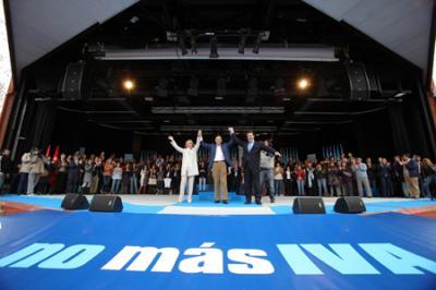 20120712202030-inicio-nomasiva.jpg