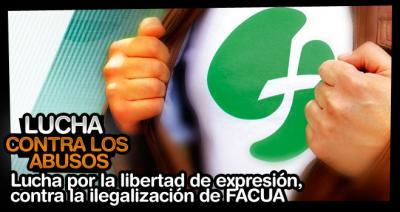 20120905123027-lucha-contra-ilegalizacion-de-facua.jpg